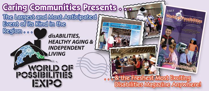 disabilitieslogo